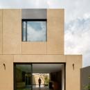 cumbres-house-arquitectura-sergio-portill_dezeen_2364_col_16
