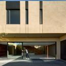 cumbres-house-arquitectura-sergio-portill_dezeen_2364_col_19