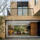 cumbres-house-arquitectura-sergio-portill_dezeen_2364_col_20