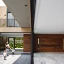 cumbres-house-arquitectura-sergio-portill_dezeen_2364_col_21