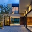 cumbres-house-arquitectura-sergio-portill_dezeen_2364_col_23