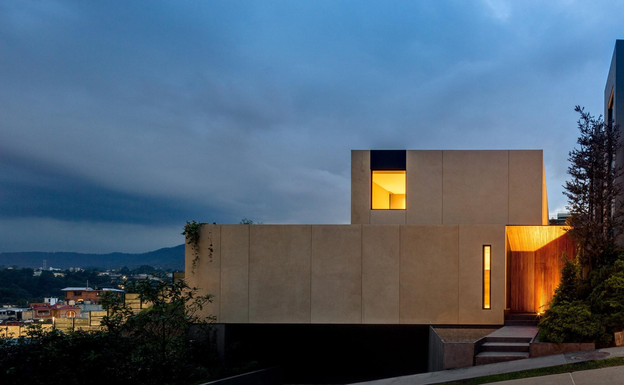 cumbres-house-arquitectura-sergio-portill_dezeen_2364_col_24