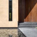 cumbres-house-arquitectura-sergio-portill_dezeen_2364_col_3