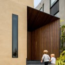 cumbres-house-arquitectura-sergio-portill_dezeen_2364_col_4