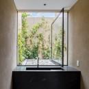 cumbres-house-arquitectura-sergio-portill_dezeen_2364_col_6