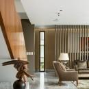 cumbres-house-arquitectura-sergio-portill_dezeen_2364_col_8