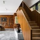cumbres-house-arquitectura-sergio-portill_dezeen_2364_col_9