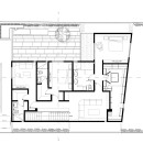 cumbres-house-arquitectura-sergio-portill_dezeen_2364_first-floor-plan