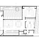 cumbres-house-arquitectura-sergio-portill_dezeen_2364_ground-floor-plan