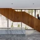 cumbres-house-arquitectura-sergio-portill_dezeen_2364_hero-1