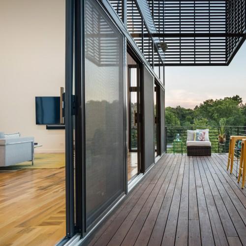 modern-lodge-kem-studio-architecture_dezeen_2364_col_20