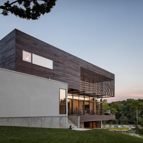 modern-lodge-kem-studio-architecture_dezeen_2364_col_21