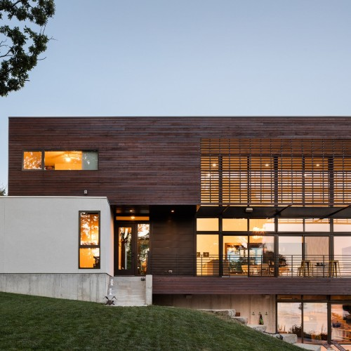modern-lodge-kem-studio-architecture_dezeen_2364_col_22-1