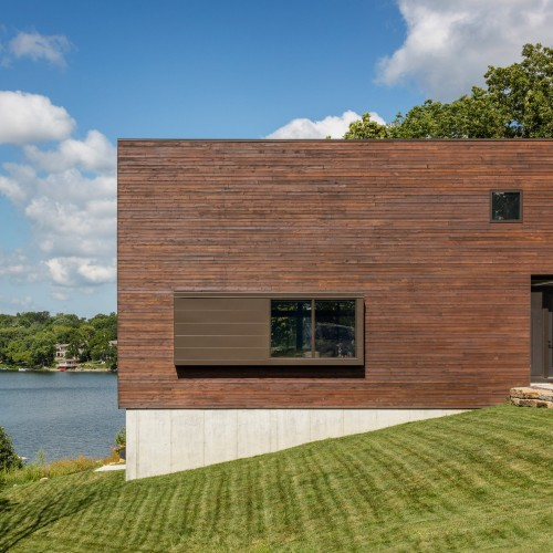 modern-lodge-kem-studio-architecture_dezeen_2364_col_24