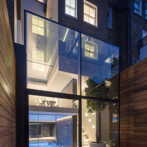 victorian-remix-guarnieri-architects-architecture-residential_dezeen_2364_col_0