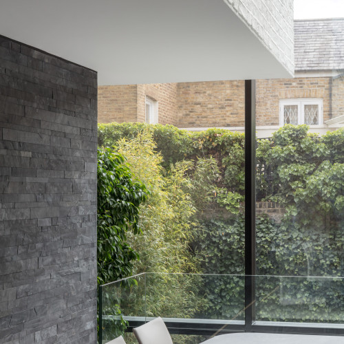 victorian-remix-guarnieri-architects-architecture-residential_dezeen_2364_col_10