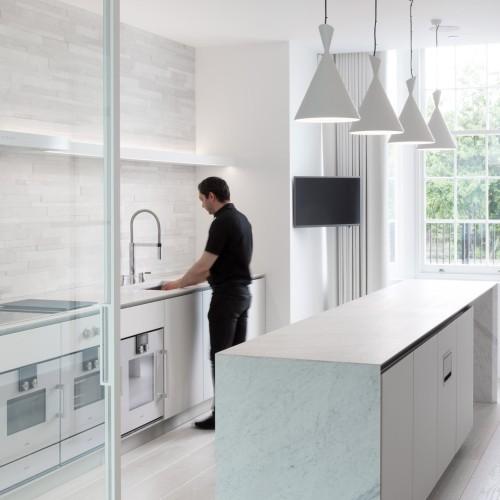 victorian-remix-guarnieri-architects-architecture-residential_dezeen_2364_col_12