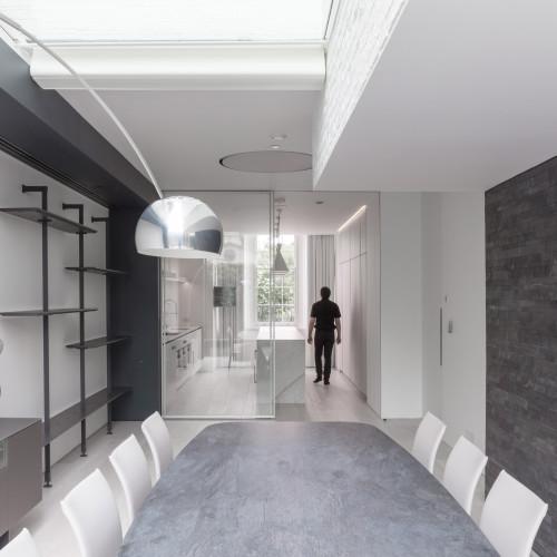 victorian-remix-guarnieri-architects-architecture-residential_dezeen_2364_col_13