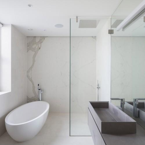 victorian-remix-guarnieri-architects-architecture-residential_dezeen_2364_col_14