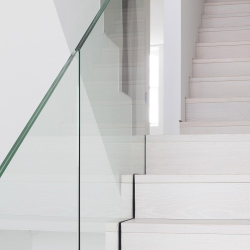 victorian-remix-guarnieri-architects-architecture-residential_dezeen_2364_col_16