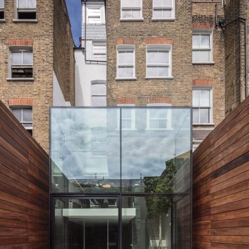 victorian-remix-guarnieri-architects-architecture-residential_dezeen_2364_col_2