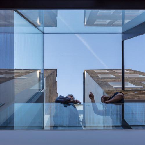 victorian-remix-guarnieri-architects-architecture-residential_dezeen_2364_col_4