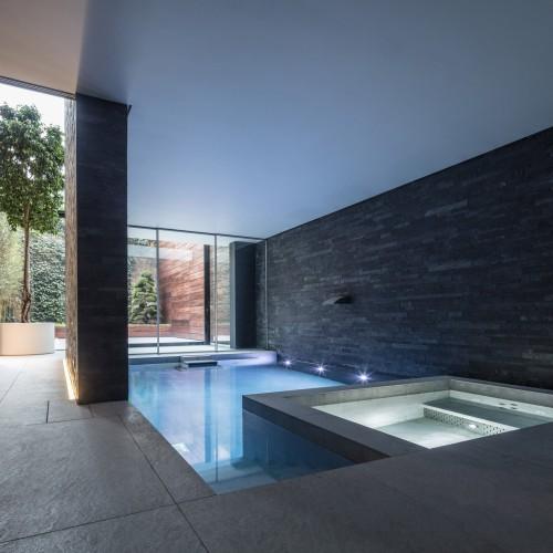 victorian-remix-guarnieri-architects-architecture-residential_dezeen_2364_col_6