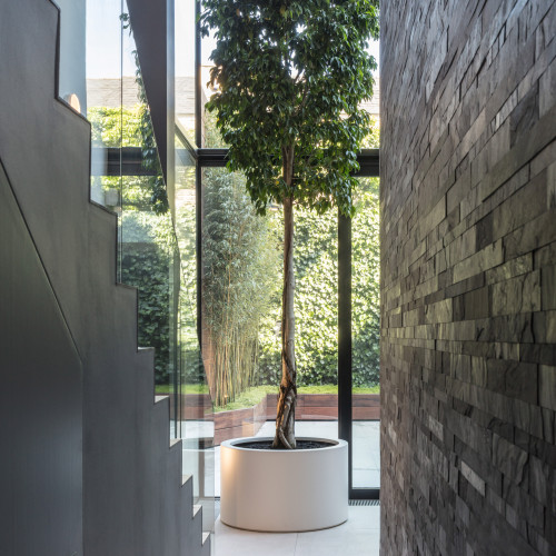 victorian-remix-guarnieri-architects-architecture-residential_dezeen_2364_col_7