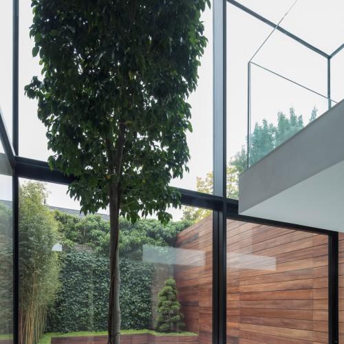 victorian-remix-guarnieri-architects-architecture-residential_dezeen_2364_col_8