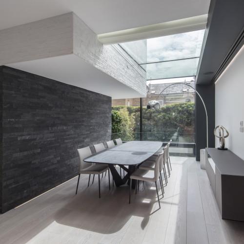 victorian-remix-guarnieri-architects-architecture-residential_dezeen_2364_col_9