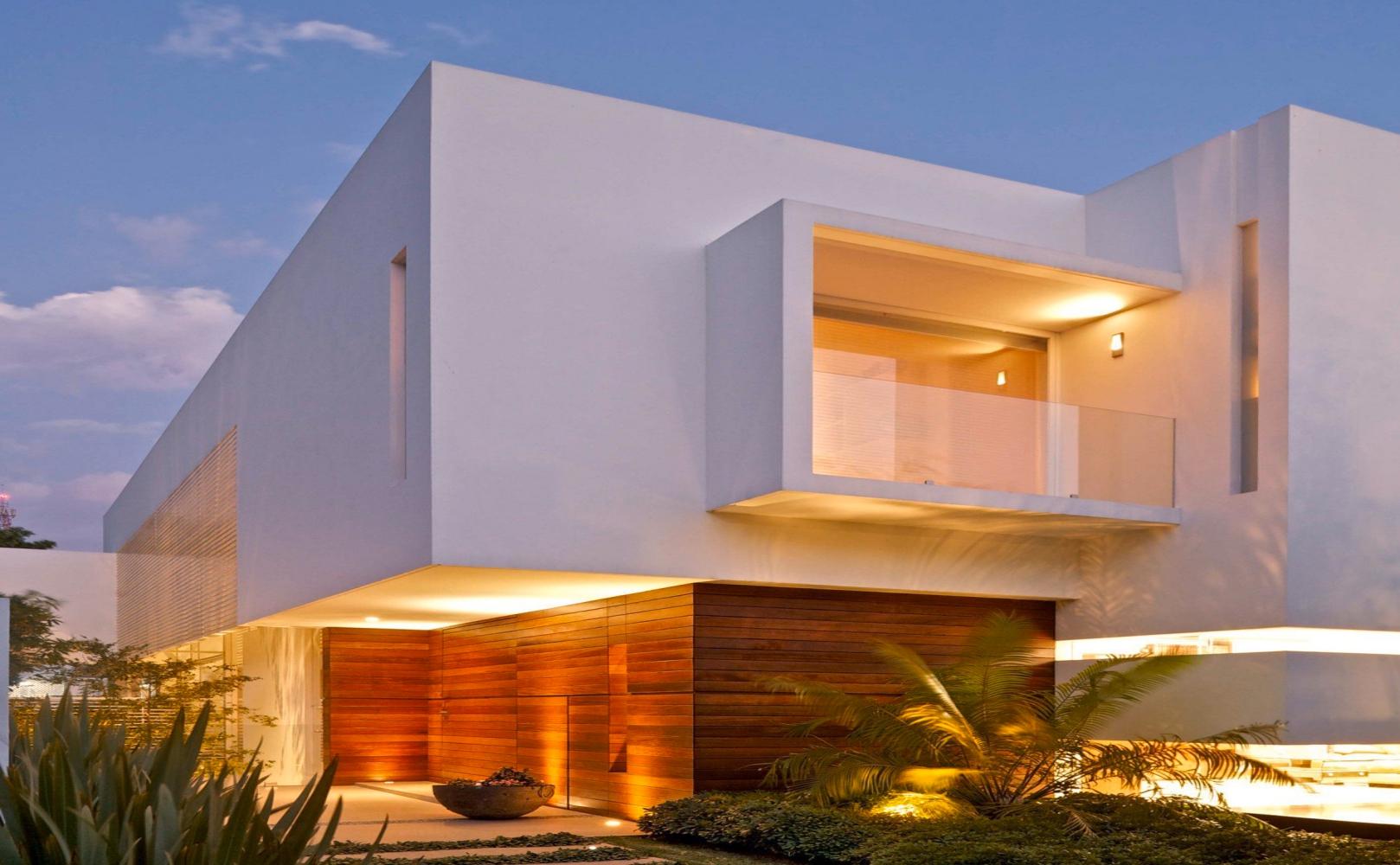 x50621fcf28ba0d07fb000051_casa-lh-divece-arquitectos_casa_lh_7-jpg