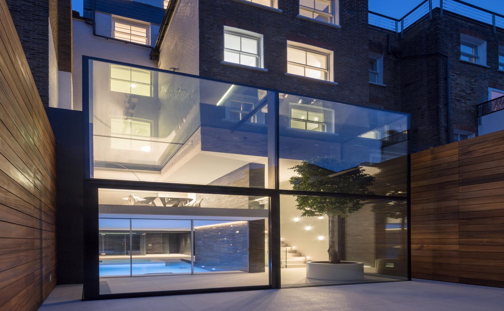 xvictorian-remix-guarnieri-architects-architecture-residential_dezeen_2364_col_0