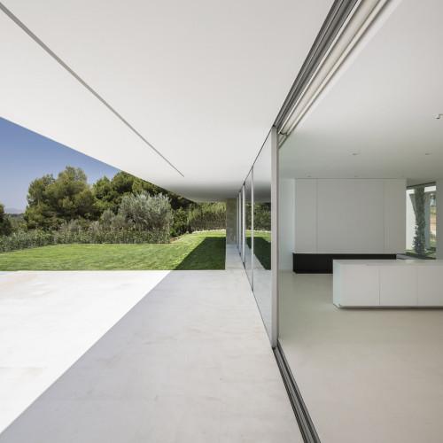 Gallardo Llopis Arquitectos