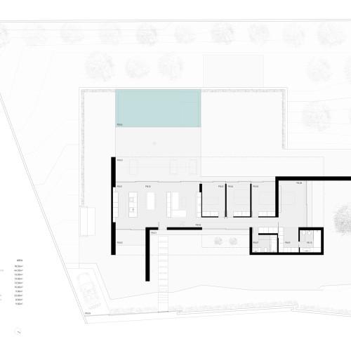 VMC___Planta_Baja_-_Ground_Floor