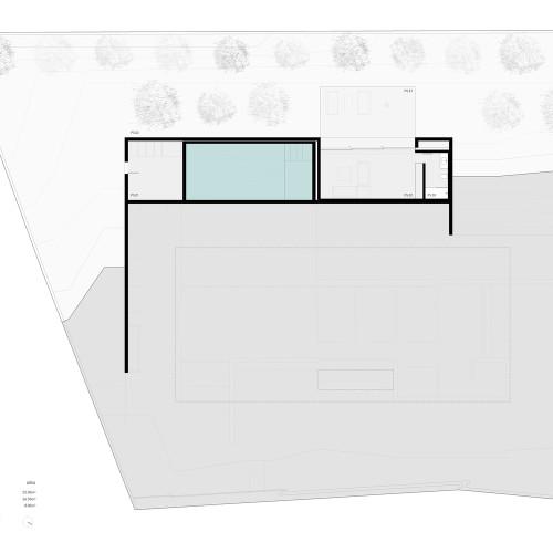 VMC___Planta_Sotano_-_Basement_Floor