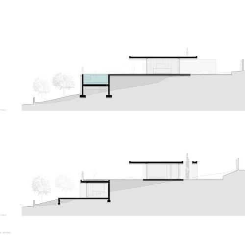 VMC___Secciones_Transversales_-_Transversal_Sections