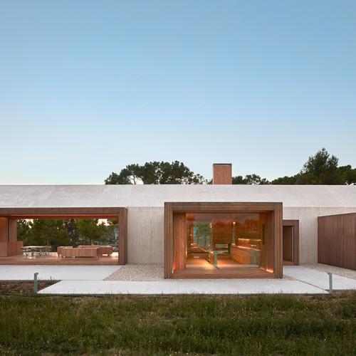 cottage-vineyard-Ramón-Esteve-Estudio-designboom-10