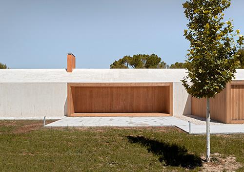 cottage-vineyard-Ramón-Esteve-Estudio-designboom-11