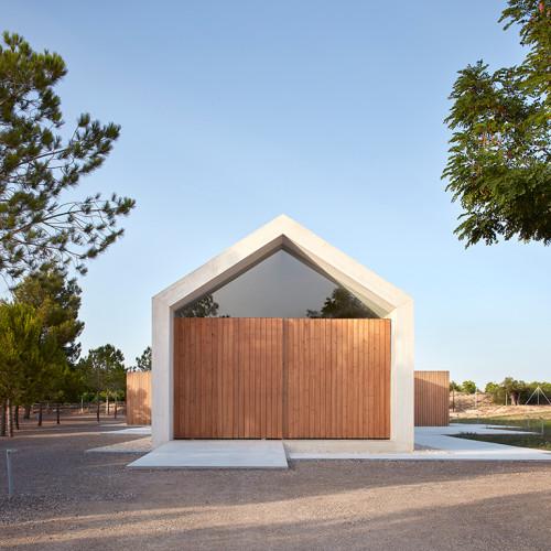 cottage-vineyard-Ramón-Esteve-Estudio-designboom-12