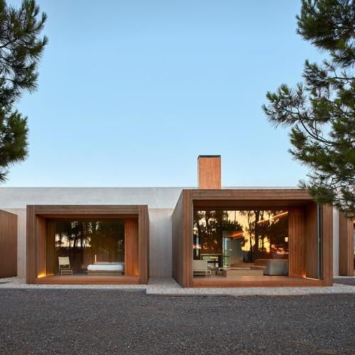 cottage-vineyard-Ramón-Esteve-Estudio-designboom-2