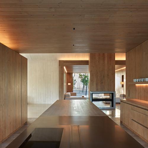 cottage-vineyard-Ramón-Esteve-Estudio-designboom-5