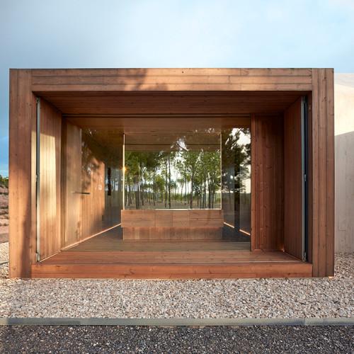cottage-vineyard-Ramón-Esteve-Estudio-designboom-9