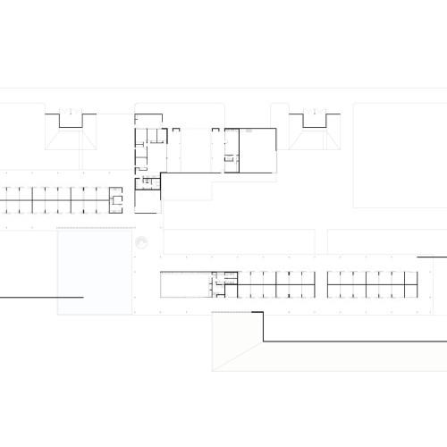 fps_floor_plan
