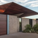 ghost-wash-house-air-architecture_dezeen_2364_col_15