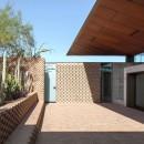 ghost-wash-house-air-architecture_dezeen_2364_col_2