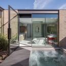 ghost-wash-house-air-architecture_dezeen_2364_col_9