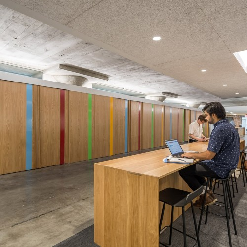 memphis-teachers-residency_dezeen_2364_col_9