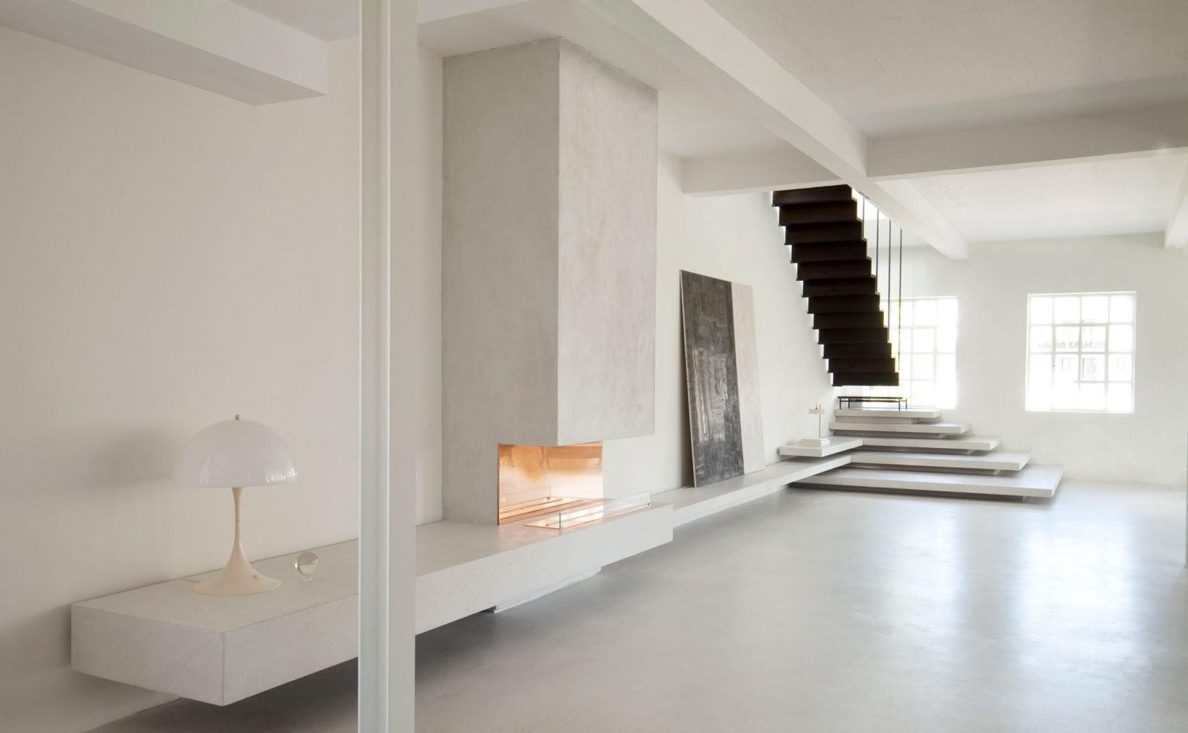 sturlasgade-apartment-copenhagen-jac-studios-renovation_dezeen_2364_col_1-1704x1136