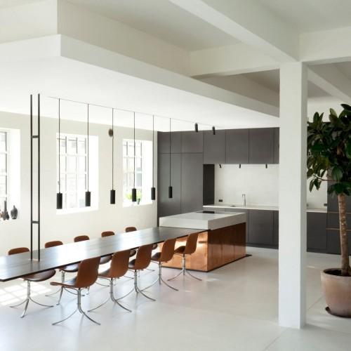 sturlasgade-apartment-copenhagen-jac-studios-renovation_dezeen_2364_col_2-1704x1136
