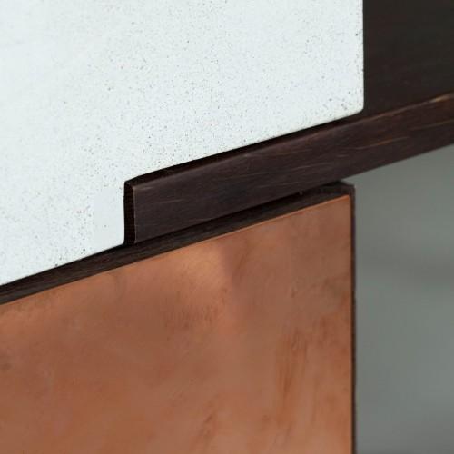 sturlasgade-apartment-copenhagen-jac-studios-renovation_dezeen_2364_col_3-1704x2557